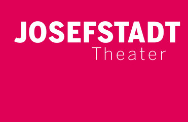 Josefstadt Theater